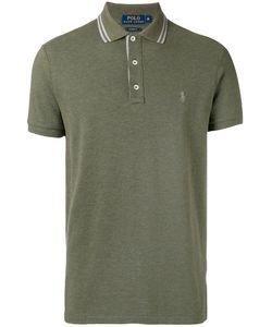 Polo Ralph Lauren | Embroide Logo Polo Shirt Xxl