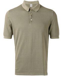 Eleventy   Classic Polo Shirt Size Xl