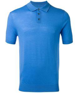 SOTTOMETTIMI   Classic Polo Shirt Size Xxl