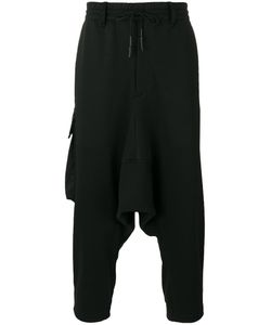Y-3 | Core Track Sarouel Track Pants Size Small