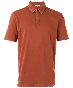 James Perse | Classic Polo Shirt Size 3
