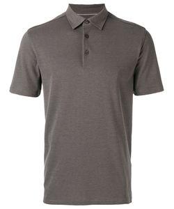 Z Zegna | Classic Polo Shirt