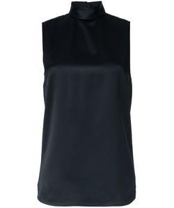 PALLAS | Alexra Blouse 38 Viscose/Cashmere/Wool