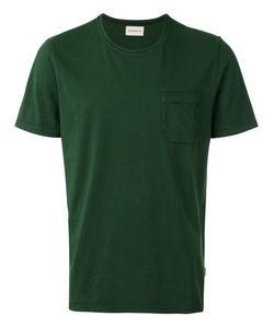 Oliver Spencer | Envelope T-Shirt L