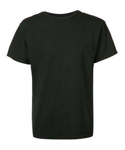 Black Fist | Tattooed Arm T-Shirt