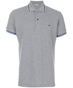 Dior Homme | Classic Polo Shirt