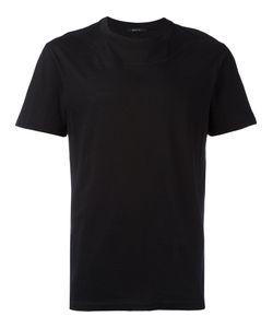 Qasimi | Seaming Detail T-Shirt L