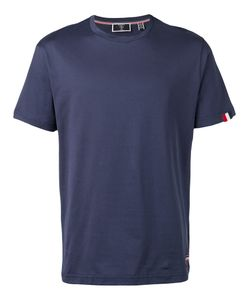 ROSSIGNOL   Crew Neck T-Shirt 52