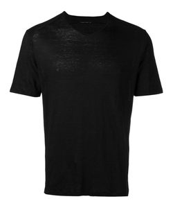 Transit | Crew Neck T-Shirt L