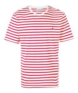 Carhartt   Striped T-Shirt S