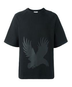 Ports   1961 Eagle T-Shirt Xs Cotton
