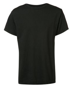 Black Fist | P.C. T-Shirt L