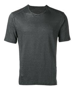 Transit | Round Neck T-Shirt S