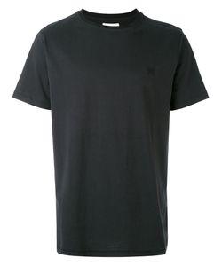 Soulland   Basic T-Shirt Men S