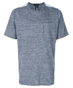 STONE ISLAND SHADOW PROJECT | Printed Short Sleeve T-Shirt Men