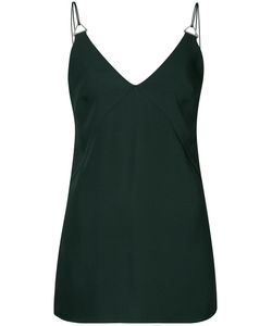 Dion Lee | Sleeveless Cami Top Women