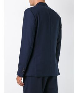 Ami Alexandre Mattiussi | Lined 2 Button Jacket