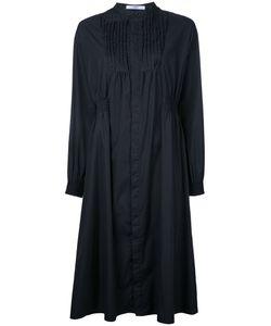 ASTRAET | Dress Jumpsuit Cotton