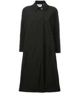 Aspesi | Collared Coat M