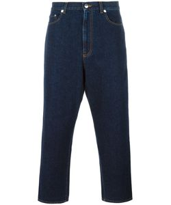Christopher Kane | Drop-Crotch Jeans 34