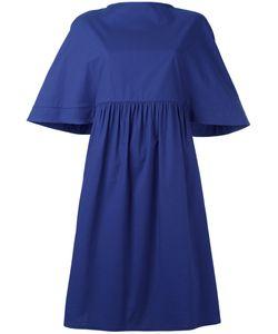 Gianluca Capannolo | Fla Large Dress 38 Cotton/Spandex/Elastane