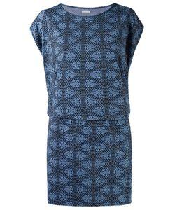 Lygia & Nanny   Printed Tunic Dress Women