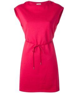 Moncler   Jersey Mini Dress M