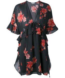 Iro | Tea Dress 36