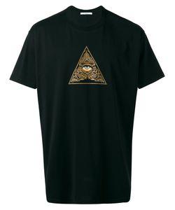 Givenchy | Printed T-Shirt Xs