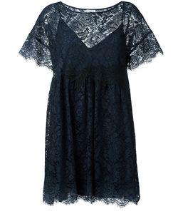P.A.R.O.S.H. | Платье Rift