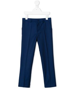 Paul Smith Junior | Cigarette Classic Pants 6 Yrs
