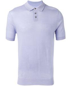 SOTTOMETTIMI   Classic Polo Shirt Size Small