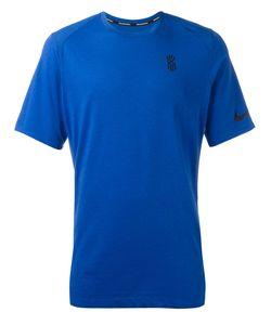 Nike | Logo T-Shirt Size Large