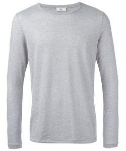 Closed | Plain Sweatshirt Size Small