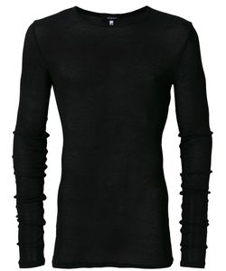 Unconditional | Crew Neck Top Men Xl