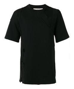 Damir Doma | Maniche Cut T-Shirt Size Large