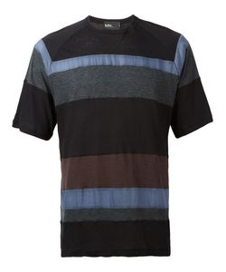 Kolor | Striped T-Shirt Size 2