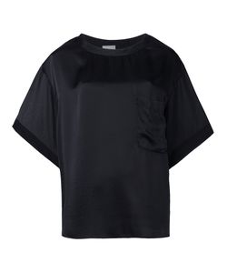 Nude | Pocket T-Shirt Size 42
