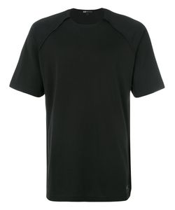 Y-3 | Logo Print T-Shirt Men Xxl