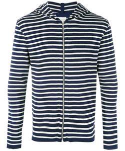 S.N.S. HERNING | Куртка С Капюшоном Passage