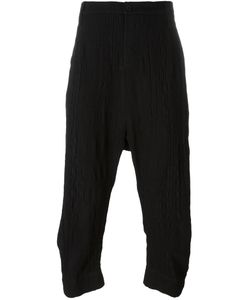 Lost & Found Ria Dunn | Curved Leg Pants Size Large