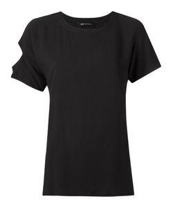 Uma Raquel Davidowicz | T-Shirt 44 Viscose