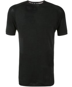 Y-3 SPORT | Short Sleeve T-Shirt Size Small