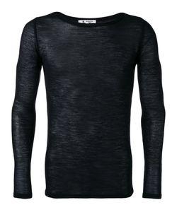 Barena | Plain Sweatshirt Size Small