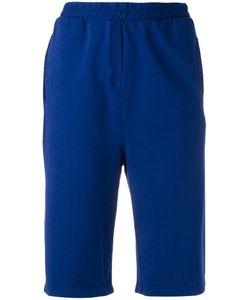 Humanoid | Track Shorts Size Xs