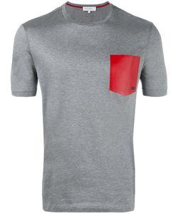 Salvatore Ferragamo | Printed T-Shirt S
