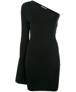 Solace | Danica Dress Size 6