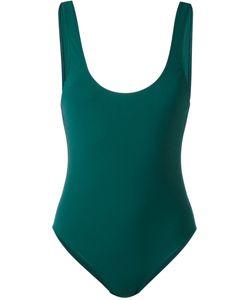 Roseanna | Olimpionic Swimsuit