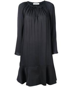 Dorothee Schumacher | Peasant Dress Size 2