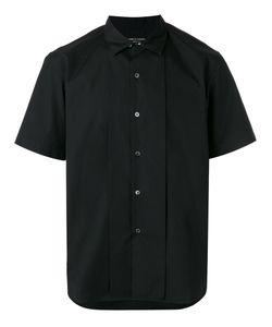 COMME DES GARCONS HOMME PLUS | Comme Des Garçons Homme Plus Shortsleeved Shirt Size Small